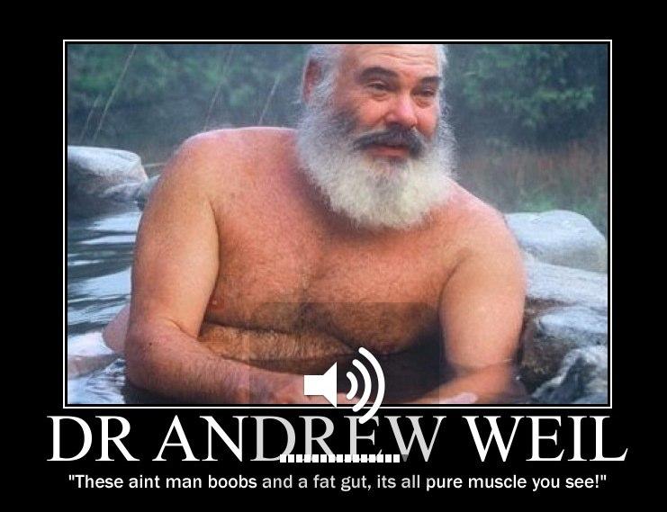 Andrew Fat 20